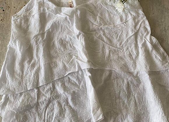 Camisole coton Serendipity large