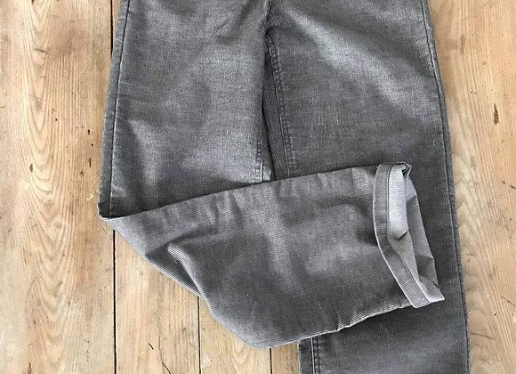 Pantalon corduroy gr 28