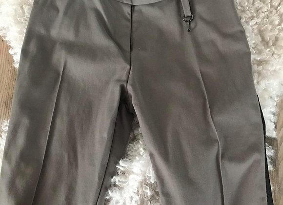 Pantalon Dubuc 8 ans