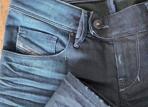 Jeans Diesel gr 24