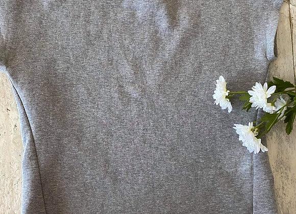 Chandail coton/algodon RYU xsmall