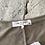 Thumbnail: T-shirt Rag&Bone small