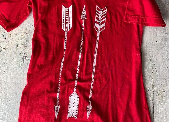 Tunique American apparel médium
