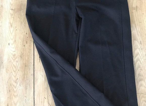 Pantalon Zara gr 30