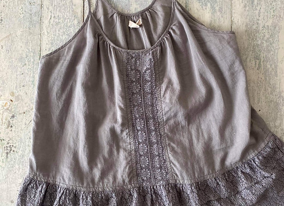 Top Aerie small