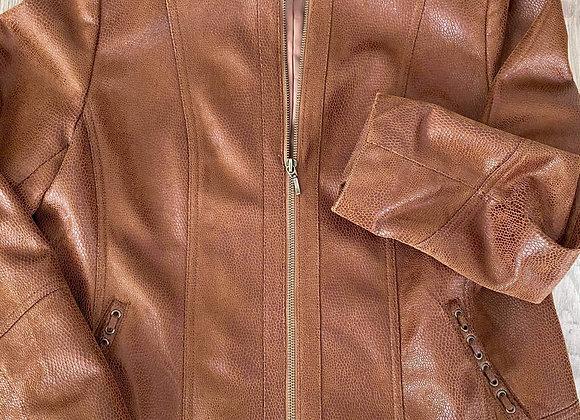 Manteau jacket Tanjay 12 ans