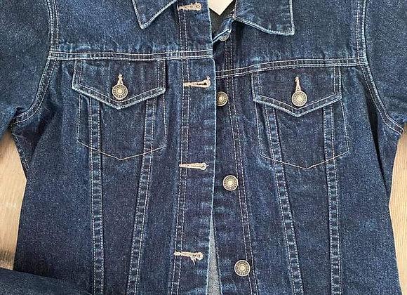 Veste de jeans Jacob xsmall