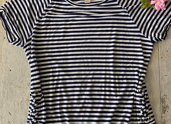 T-shirt Michael Kors small