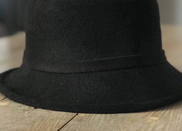 Chapeau 57 cm