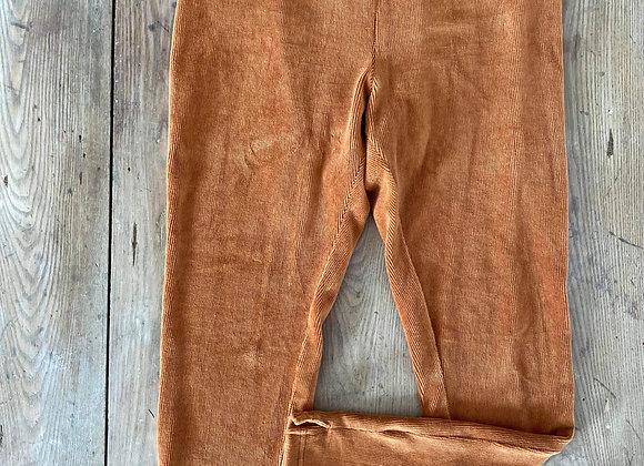 Pantalon stretch Simons médium/large