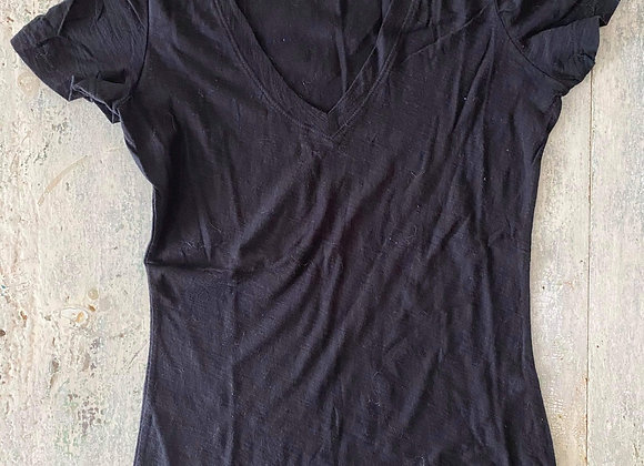 T-shirt James Perse xsmall