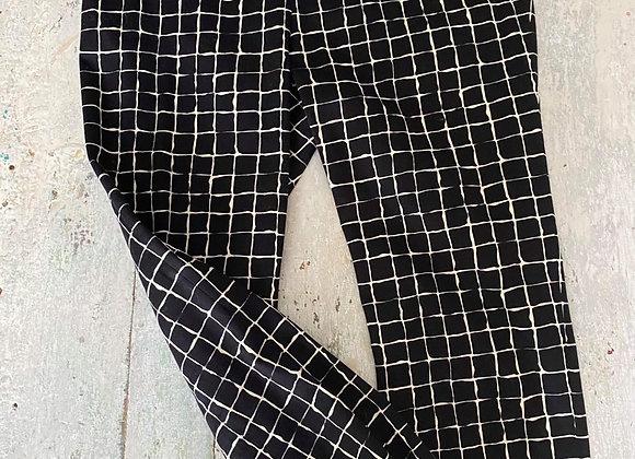 Pantalon Zara médium
