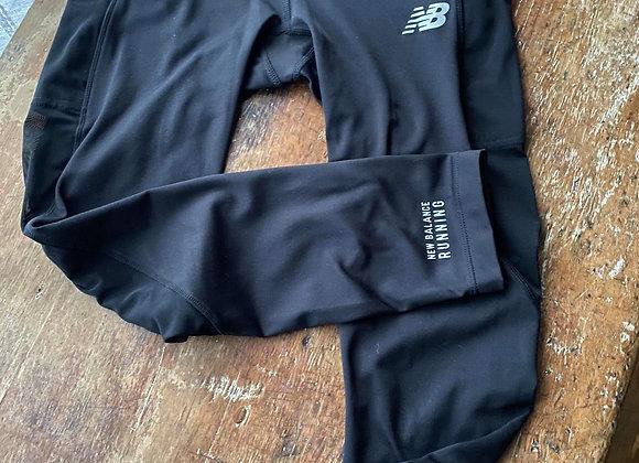 Pantalon New Balance xsmall
