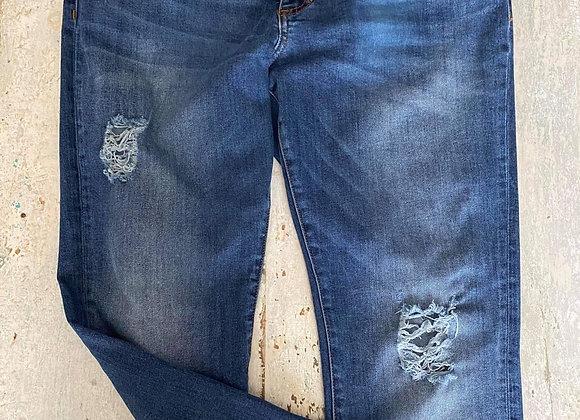 Jeans Buffalo gr 32