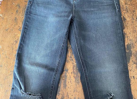 Jeans Rag&Bone gr 24