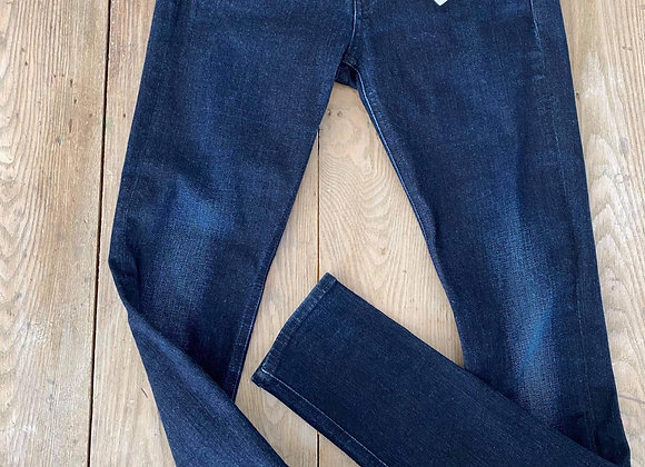Jeans collection rag & bone gr 26