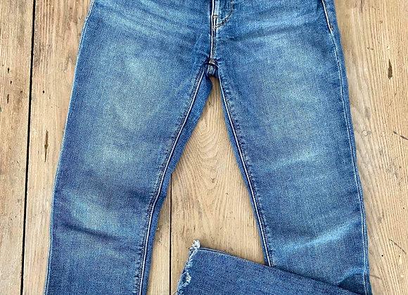 Jeans Hudson gr 24