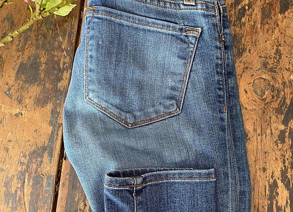 Jeans JBrand gr 24