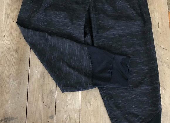 Pantalon sport xlarge
