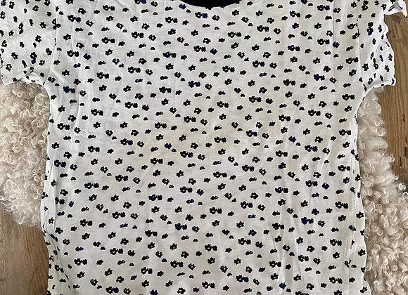 T-shirt rag&bone small
