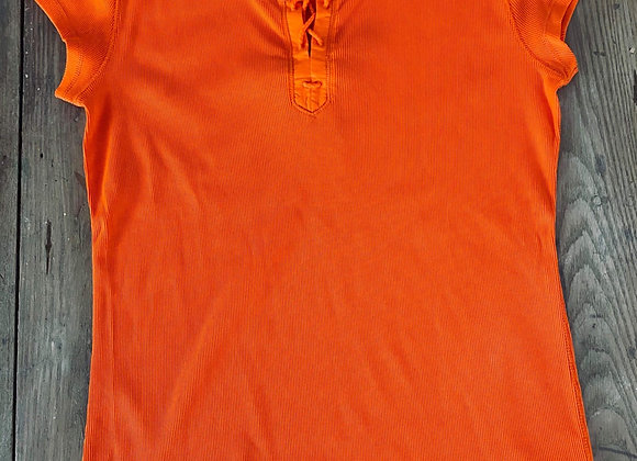 T-shirt Ralph Lauren large