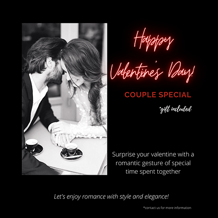valentine promotion by my french elegance 2021.png