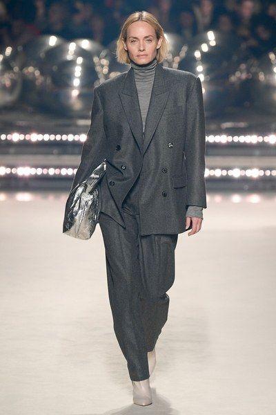 Pants suit - Isabelle Marant