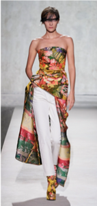 Tropical Prints of 2020