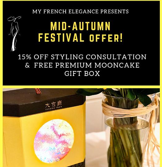 Mid Autumn Festival Offer_FB(1200 _ 628)