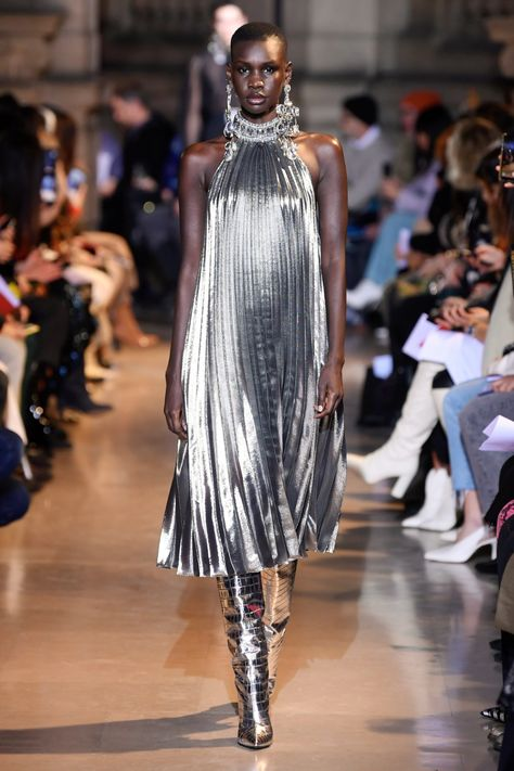 Silver - Andrew Gn