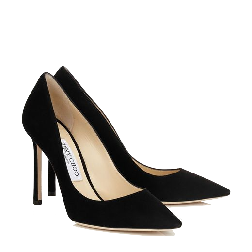 Get yourself a pair of Jimmy Choo to look elegant in every outfit
