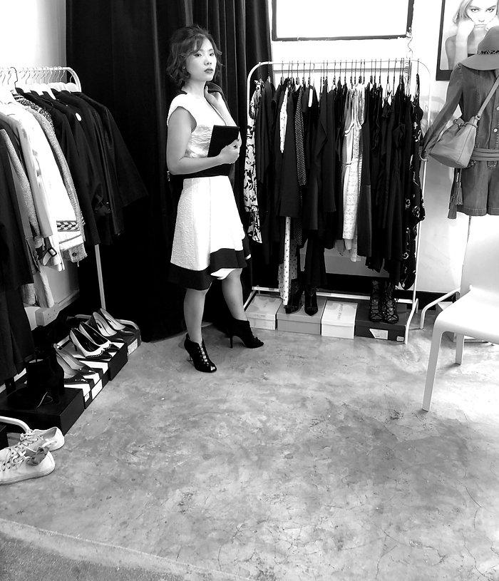 wardrobe detox elegance.jpg