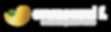 Emmaunuelf logo brand partner