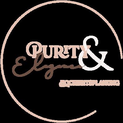 PE_Logo_web_510.png