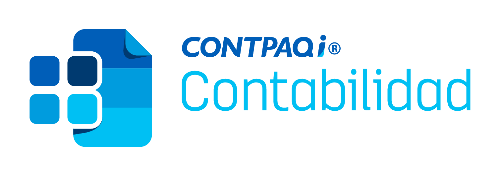 CONTPAQ i Contabilidad Licencia Anual