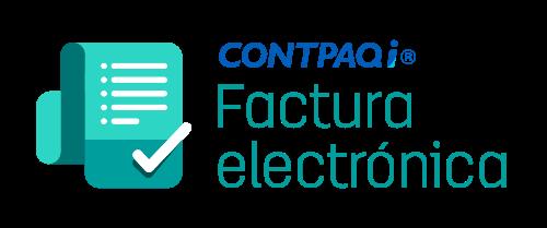 Renovación Lic. Anual CONTPAQ i Factura E. 1 RFC