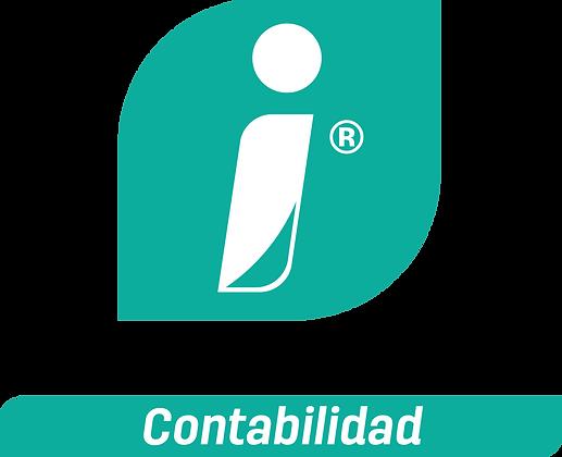 CONTPAQi® Contabilidad Actualización Lic. Tradicional
