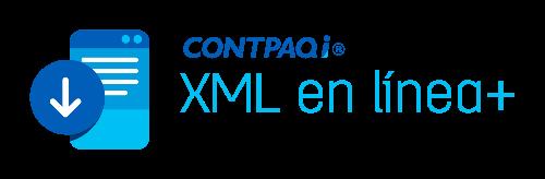 CONTPAQ i XML en linea +  licencia Anual