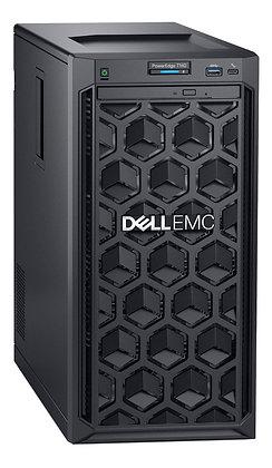 Servidor Dell PowerEdge T40 + WS Standard 2019 + CAL para 5 usuarios