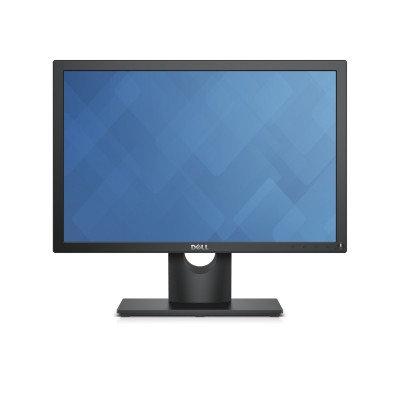 Monitor DELL 19.5 pulgadas