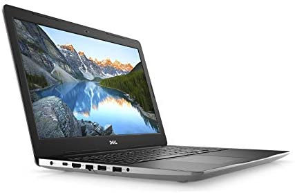 Laptop DELL 3593