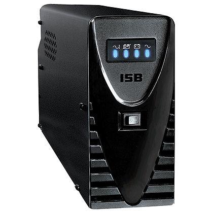 UPS/REG SOLA NBKS 600 600VA Sola Basic