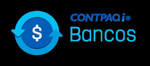 CONTPAQ i Bancos Licencia anual