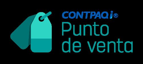 CONTPAQ i Punto de venta Licencia modulo caja