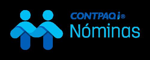 CONTPAQ i Nominas Licencia Anual