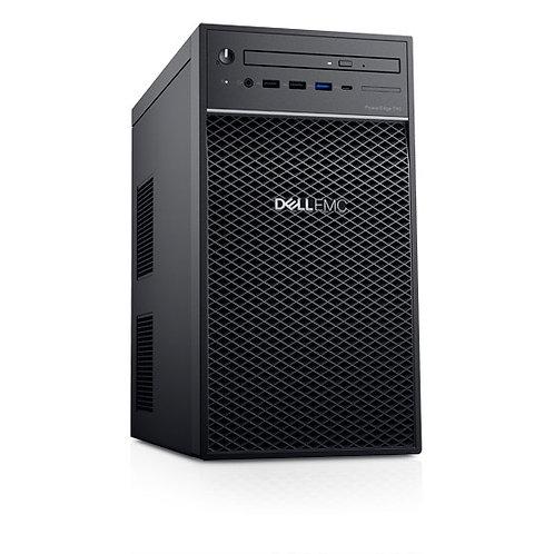 Servidor Dell T40