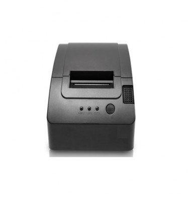 Impresora Térmica EC-LINE EC-58110