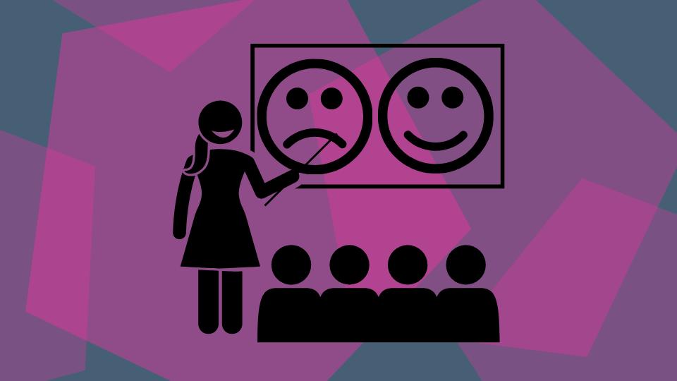 Customer Experience Masterclass