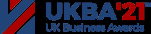 UKBA21 basic logo.png