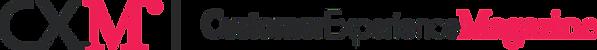 CXM-logo-long.png